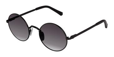 Black Kate Yong For Tura K521 Sunglasses - Teenager.