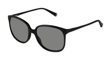 Black Kate Yong For Tura K525 Sunglasses.