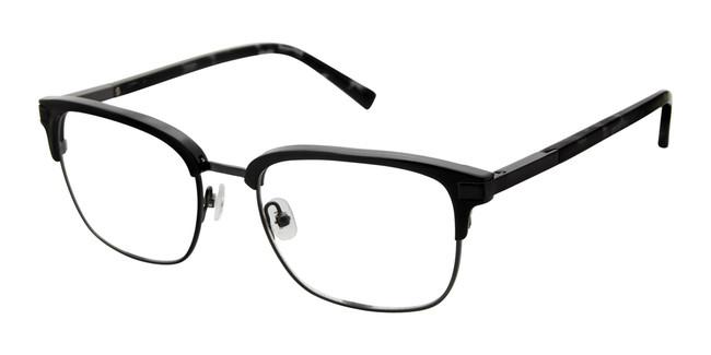 Black Ted Baker B357 Eyeglasses.