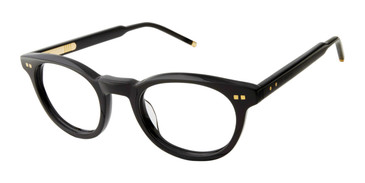 Black Ted Baker TB806 Eyeglasses.