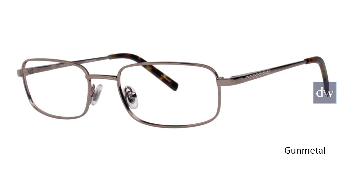 e77af835adf7 Ducks Unlimited Prescott Men Prescription Eyeglasses