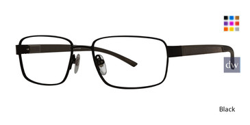 Black Ducks Unlimited Skybuster Eyeglasses.