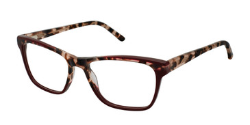 L.A.M.B. FOLEY - LA039 Eyeglasses