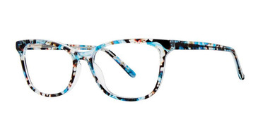 Vivid Splash 71 Eyeglasses