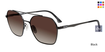 Black Police SPL 771 Sunglasses.