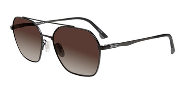 Black Police SPL771 Sunglasses.
