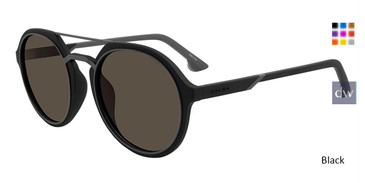 Black Police SPL 768 Sunglasses.