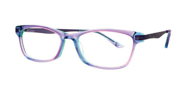 Blue Body Glove BG807 Eyeglasses