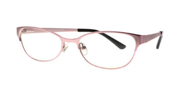 Pink Body Glove BG808 Eyeglasses