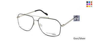 William Morris London WM50046 Eyeglasses