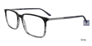 Grey Jones New York J533 Eyeglasses.