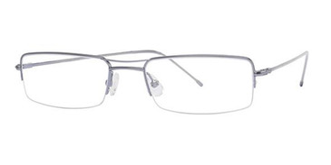 Ice Wired 6002 Eyeglasses.