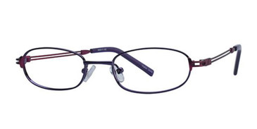 BeryliciousK12 4045 Eyeglasses