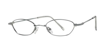 Hazel K12 4023 Eyeglasses