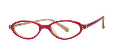 Ruby K12 4010 Eyeglasses