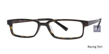 Racing Tort Wired 6009 Eyeglasses.
