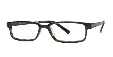 Racing Tort Wired 6009 Eyeglasses.
