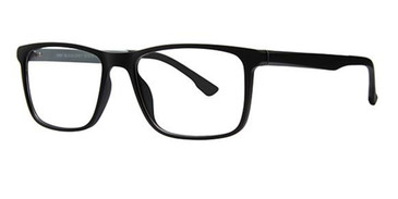 Black/Grey Wired 6067 Eyeglasses.