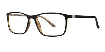 Black Jacket Wired 6069 Eyeglasses.
