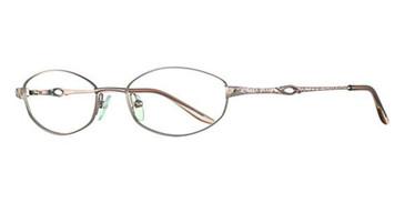 Rose Avalon 1843 Eyeglasses - Teenager