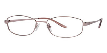 Blush Avalon 5001 Eyeglasses -Teenager.