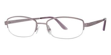 Blush Avalon 5011 Eyeglasses.