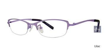 Lilac Parade 2218 Eyeglasses.