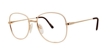 Gold Parade 3560 Eyeglasses.
