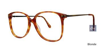 Blonde Parade 4422 Eyeglasses.