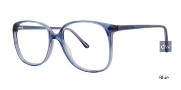 Blue Parade 4430 Eyeglasses.