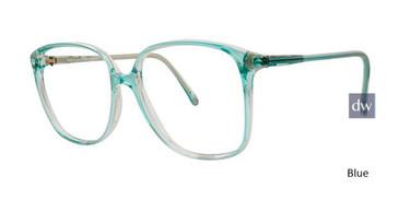Blue Parade 5007 Eyeglasses.