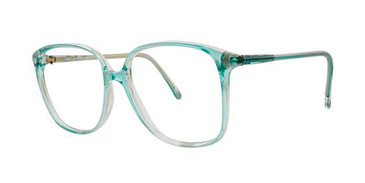 Blue Parade 5007 Eyeglasses.