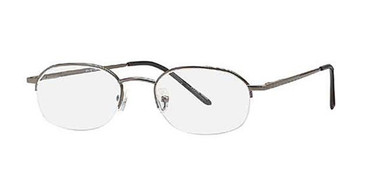 Parade 1496 Eyeglasses