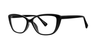 Black Parade 1101 Eyeglasses.