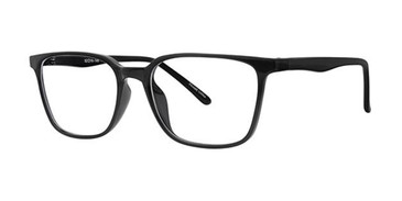 Black Parade 1103 Eyeglasses.