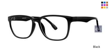 Black Parade 1104 Eyeglasses.