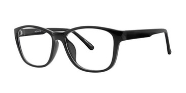 Black Parade 1106 Eyeglasses.