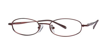 Cherry Parade PK10 Eyeglasses.
