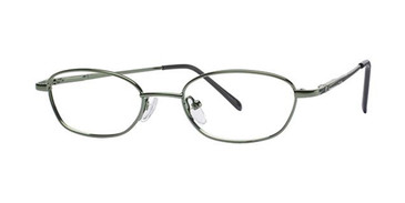 Green Parade PK08 Eyeglasses.