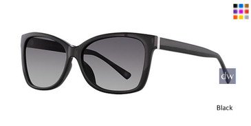 Black Parade Plus 2705 Sunglasses.