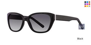 Black Parade Plus 2706 Sunglasses.