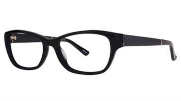 Black Vivid Boutique 4033 Eyeglasses.