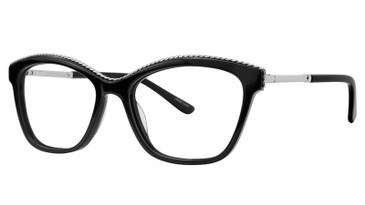 Black Vivid Boutique 4048 Eyeglasses.