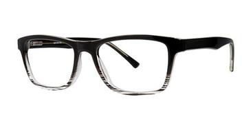 Black Parade Q Series 1773 Eyeglasses.