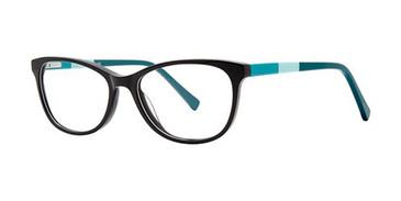 Elan 3037 Eyeglasses