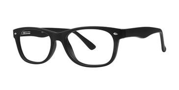 Black Parade Q Series 1775 Eyeglasses.