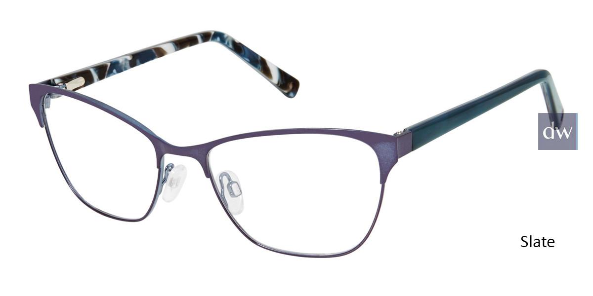 Slate Brendel 922060 Eyeglasses
