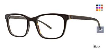 Black Ducks Unlimited Breakpoint Eyeglasses.