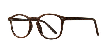 Brownwood Affordable Design Marley Eyeglasses - Teenager