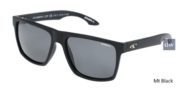 Mt Black O'Neill Harlyn Sunglasses